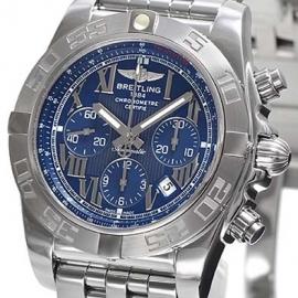 コピー腕時計 ブライトリング クロノマット44 A012C83PA