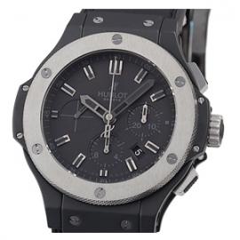 コピー腕時計 ウブロ ビッグバン エボリューション アイスバン301.CK.1140.GR