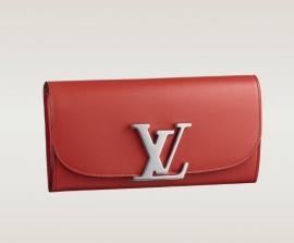 (LOUIS VUITTON)スーパーブランドレプリカ財布2014新しい夏m58204