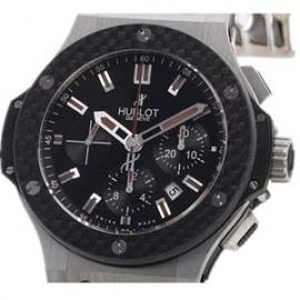 コピー腕時計 ウブロ時計 ビッグバン ラテンアメリカ 世界限定品 301.SQ.1470.HR.LAM12