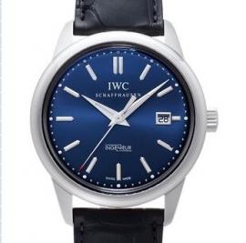 コピー腕時計 IWC インジュニア ローレウス IW323310