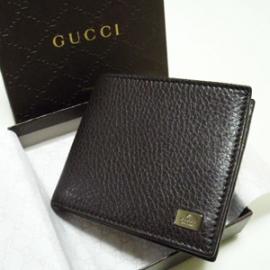 グッチコピー 二つ折り財布 型押しカーフ 231846 CAO0R 2038