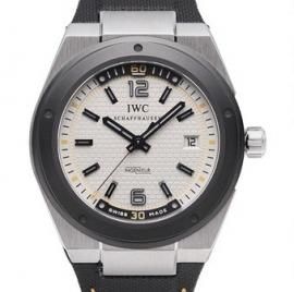 コピー腕時計 IWC インジュニア オートマティック クライメットアクション IW323402