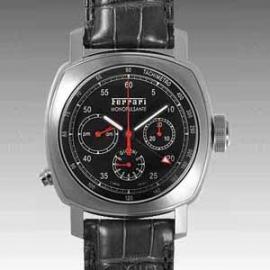 パネライコピー時計 フェラーリ グランツーリズモ モノプルサンテ FER00020
