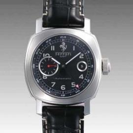 パネライコピー時計 フェラーリ グラントゥーリズモ GMT FER00003