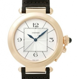 コピー腕時計 カルティエ パシャ42mm PASHA42mm W3019351