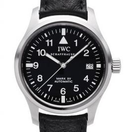 コピー腕時計 IWC マークXV MARK XV IW325301