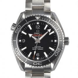 コピー腕時計 シーマスタープラネットオーシャン 232.30.42.21.01.001