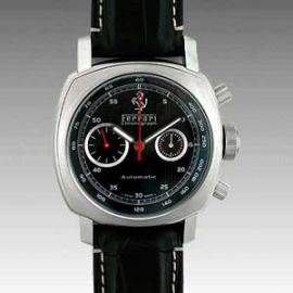 パネライコピー時計 フェラーリ グラントゥーリズモクロノ FER00004