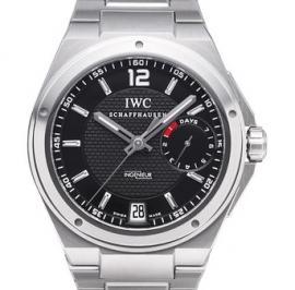 コピー腕時計 IWC ビッグインジュニア 7デイズ IW500505