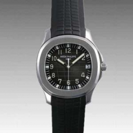 (PATEK PHILIPPE)パテックフィリップ <font color='red'>コピー時計</font>アクアノート 5165A