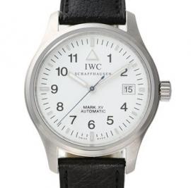 コピー腕時計 IWC マークXV MARK XV 3253-09