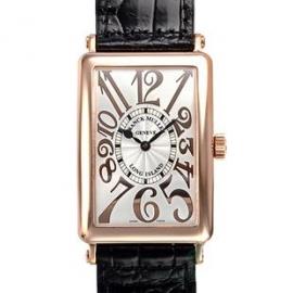 コピー腕時計 フランク・ミュラー ロングアイランド RELIEF1000SC RELIEF