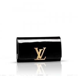 (LOUIS VUITTON)スーパーブランドレプリカ財布2014新しい夏m90083