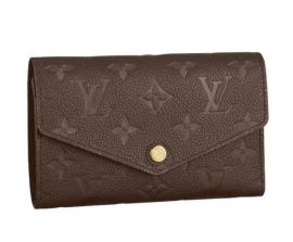 (LOUIS VUITTON)スーパーブランドレプリカ財布2014新しい夏m60543