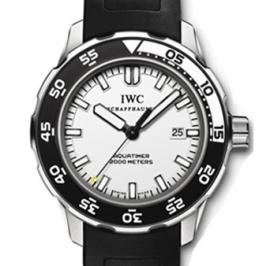 コピー腕時計 IWCアクアタイマー オートマティック 2000/Ref.IW356806