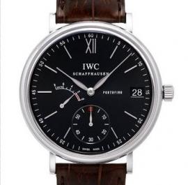 コピー腕時計 IWC ポートフィノ ハンドワインド 8デイズ Portfino Hand Wind 8Days.IW510102