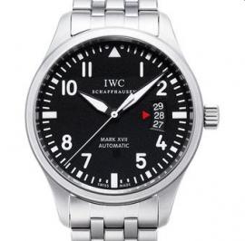 コピー腕時計 IWC マークXVII Mark XVII IW326504