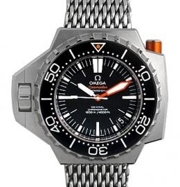 コピー腕時計 シーマスタープロプロフ1200 224.30.55.21.01.001