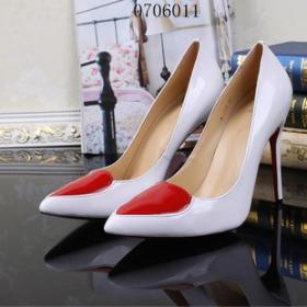 クリスチャンルブタン靴コピーSTLBxie109