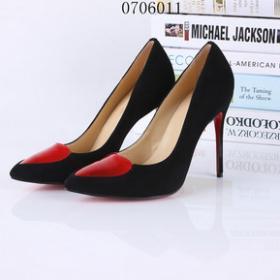 クリスチャンルブタン靴コピーSTLBxie110