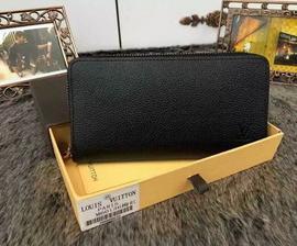 ルイヴィトン スーパーコピー 財布 ブランド激安 M60017HS