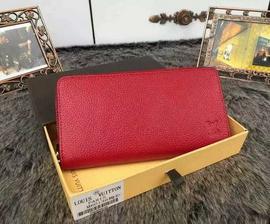 ルイヴィトン スーパーコピー 財布 ブランド激安 M60017C