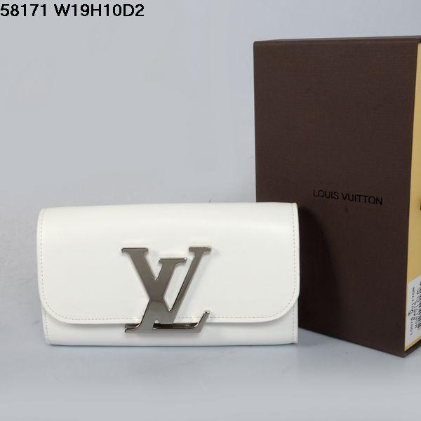 (LOUIS VUITTON)スーパーブランドレプリカ財布2014新しい夏m58171