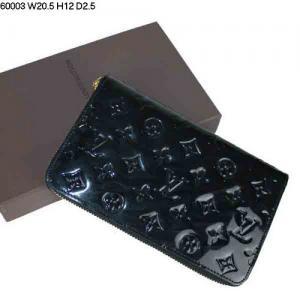 (LOUIS VUITTON) ルイビトン 財布 ブランドコピー激安 M60003HG