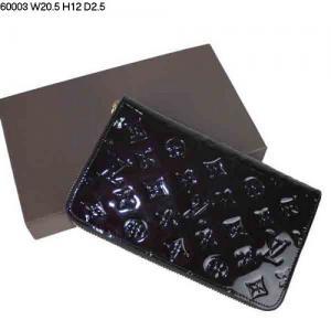 (LOUIS VUITTON) ルイビトン 財布 ブランドコピー激安 M60003KG