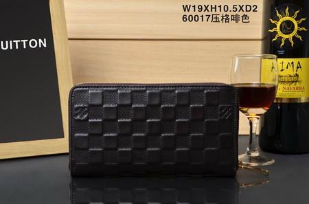 ルイヴィトン スーパーコピー 財布 ブランド激安 M60017HGK