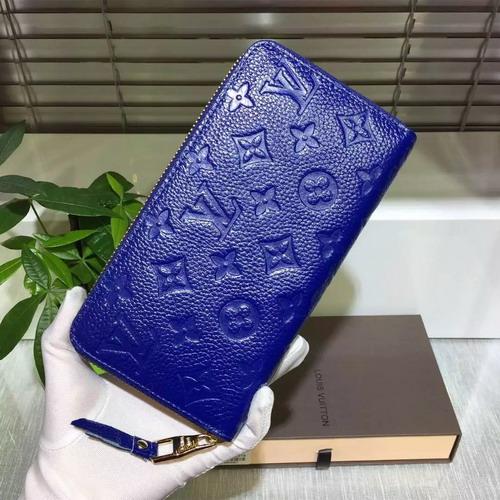 ルイヴィトン スーパーコピー 財布 ブランド激安 M60017pggl