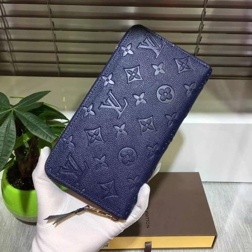ルイヴィトン スーパーコピー 財布 ブランド激安 M60017pgbl