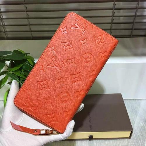 ルイヴィトン スーパーコピー 財布 ブランド激安 M60017pgcs