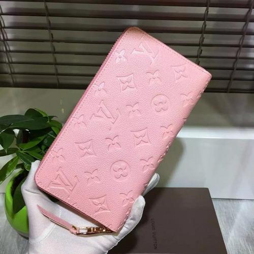 ルイヴィトン スーパーコピー 財布 ブランド激安 M60017pgqfh
