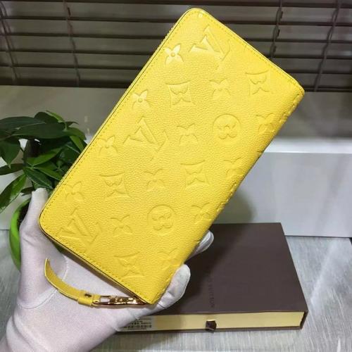 ルイヴィトン スーパーコピー 財布 ブランド激安 M60017pghs