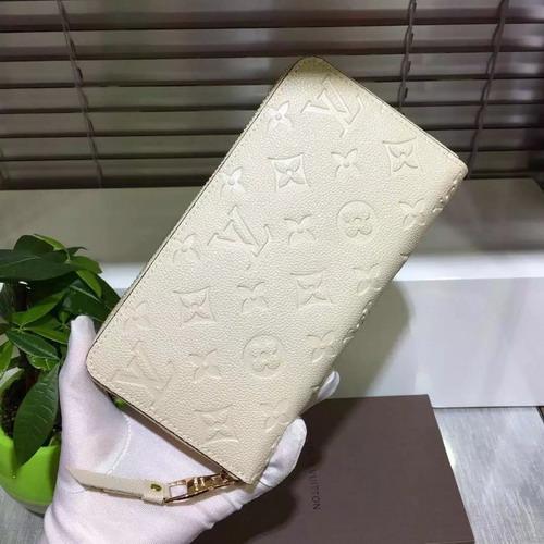 ルイヴィトン スーパーコピー 財布 ブランド激安 M60017pgbs