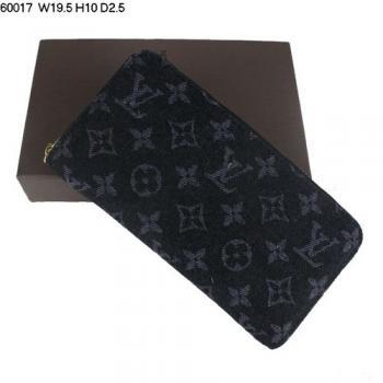 ルイヴィトン スーパーコピー 財布 ブランド激安 M95342
