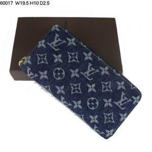 ルイヴィトン スーパーコピー 財布 ブランド激安 M95341