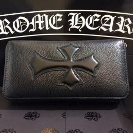 クロムハーツ 財布 コピーklxqb017