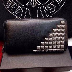 クロムハーツ 財布 コピーklxqb032