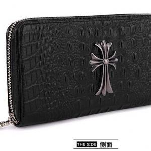 クロムハーツ 財布 コピーklxqb027
