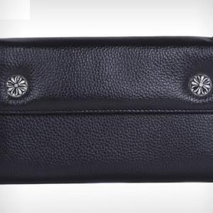 クロムハーツ 財布 コピーklxqb028