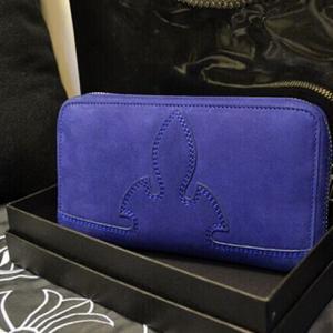 クロムハーツ 財布 コピーklxqb024