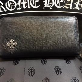 クロムハーツ 財布 コピーklxqb012