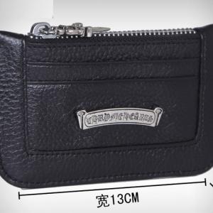 クロムハーツ 財布 コピーklxqb029