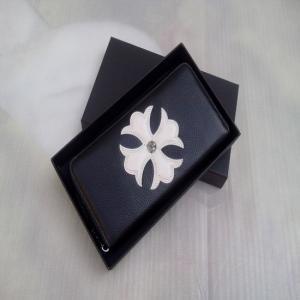 クロムハーツ 財布 コピーklxqb034