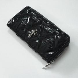 クロムハーツ 財布 コピーklxqb006
