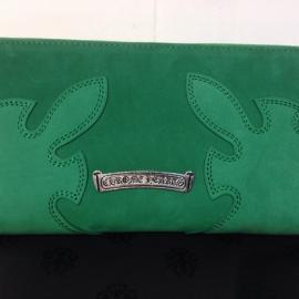 クロムハーツ 財布 コピーklxqb019