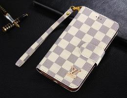ルイヴィトンブランドiPhoneスマホケースコピーLVSJK255